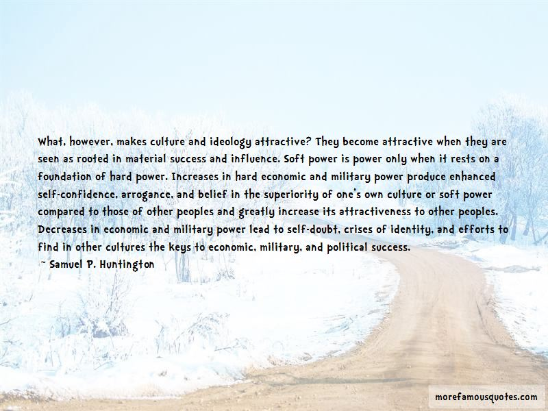 Success Keys Quotes Pictures 3