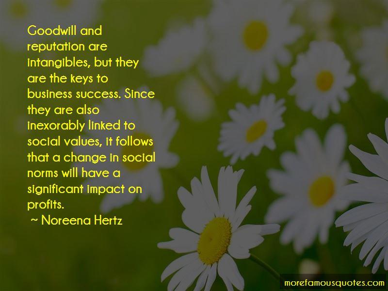 Success Keys Quotes Pictures 4