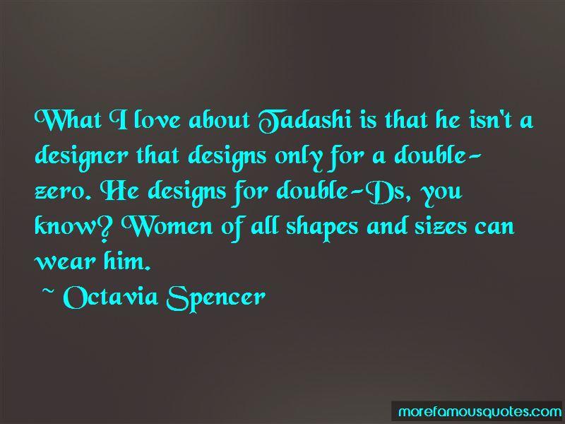Tadashi Quotes Pictures 2