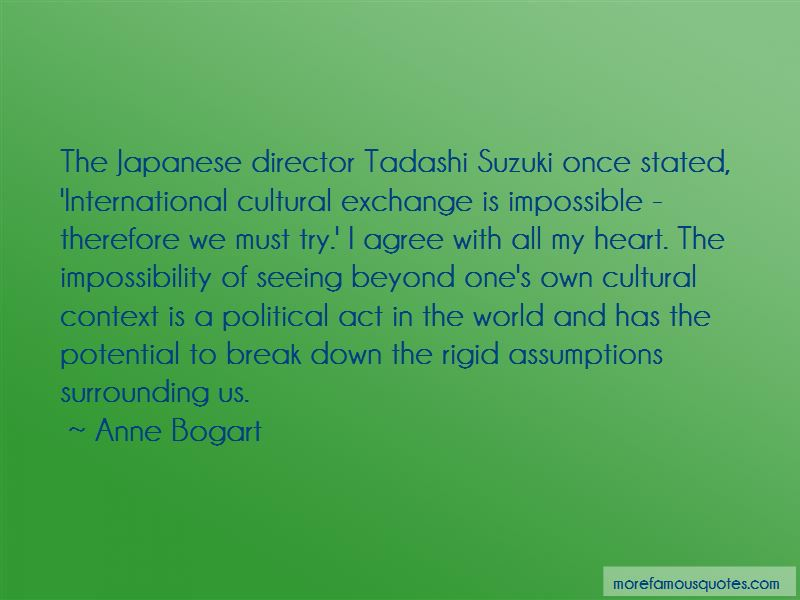 Tadashi Quotes