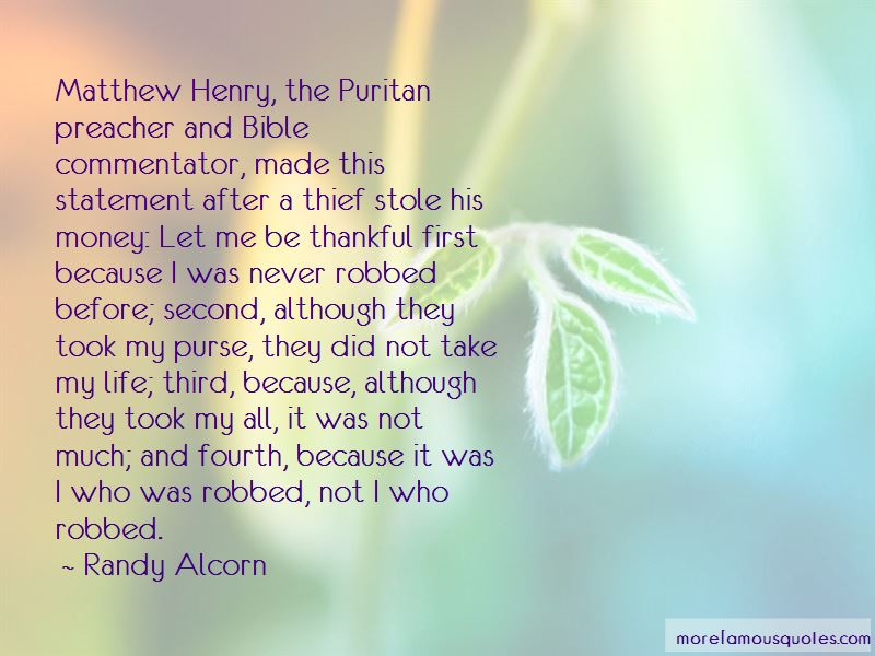 Thankful For Life Bible Quotes Top 60 Quotes About Thankful For Life Best Bible Life Quotes
