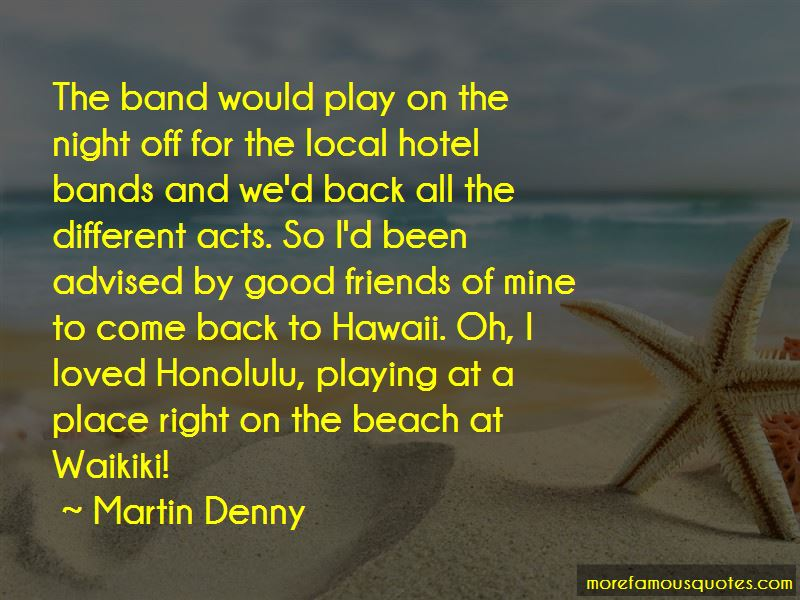 Waikiki Beach Quotes Pictures 2