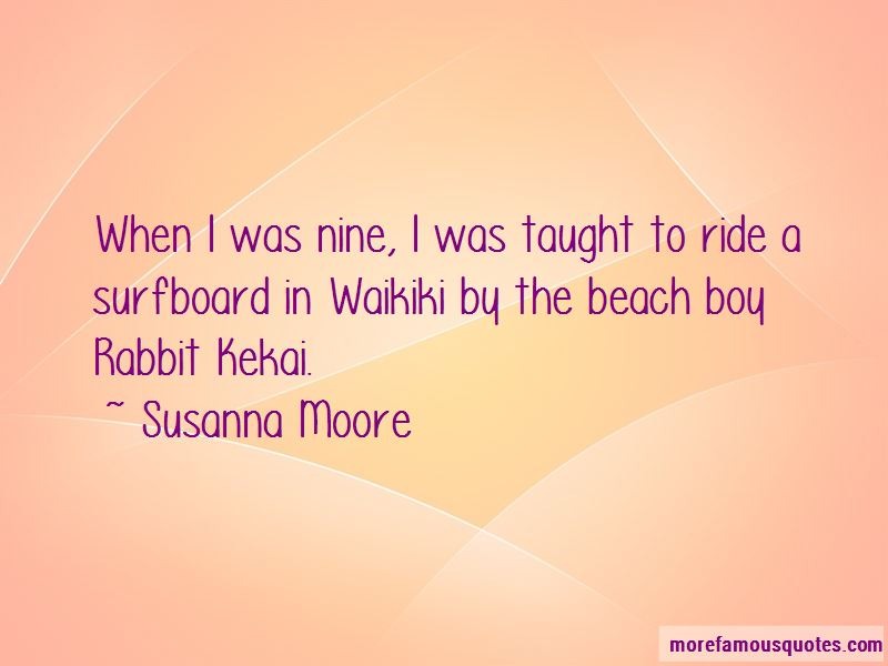 Waikiki Beach Quotes Pictures 4
