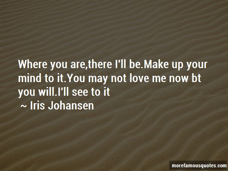 Where Are You Now Love Quotes Pictures 2