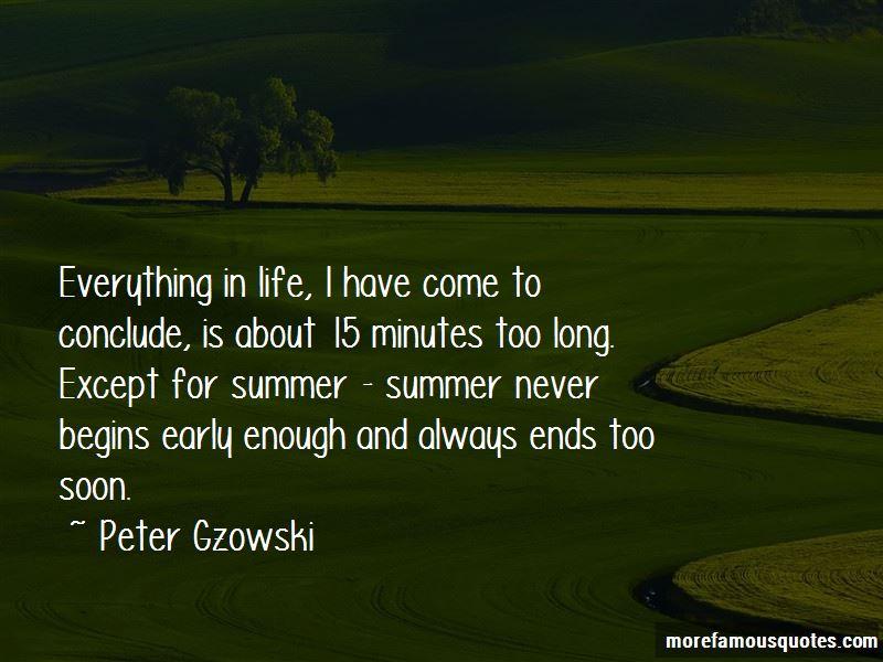 88 Minutes Quotes