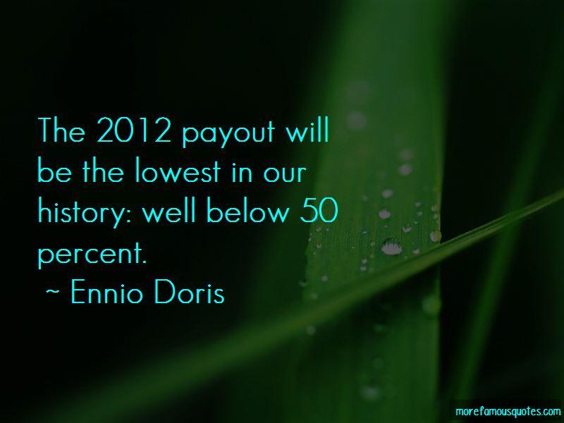 Ax 2012 Quotes