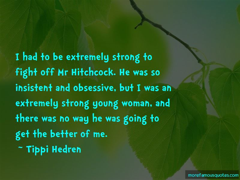Be A Better Woman Quotes Pictures 3
