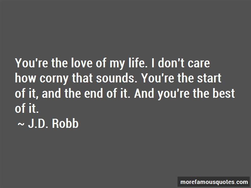 cheesiest love quotes