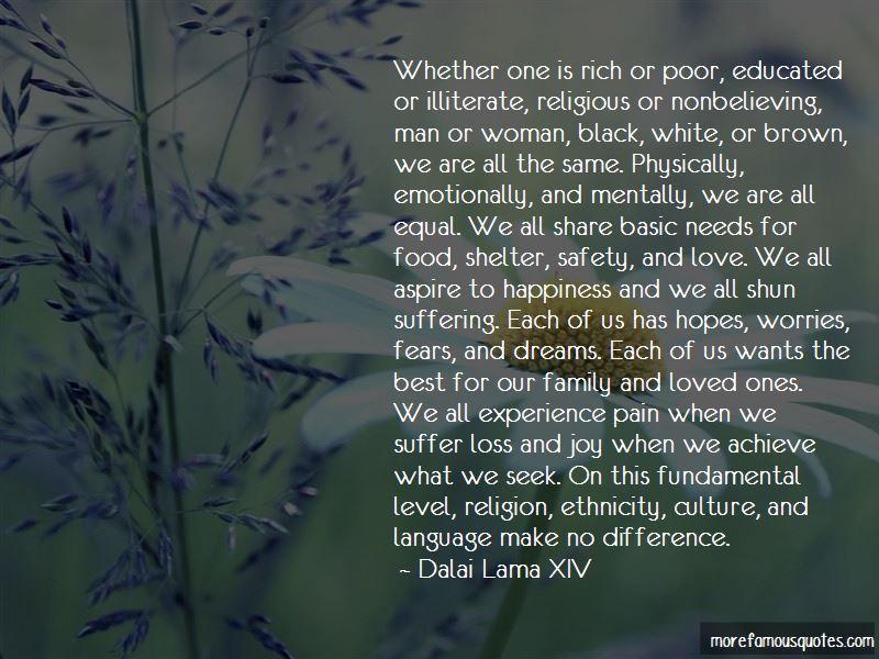 Black Man Love Quotes Pictures 2