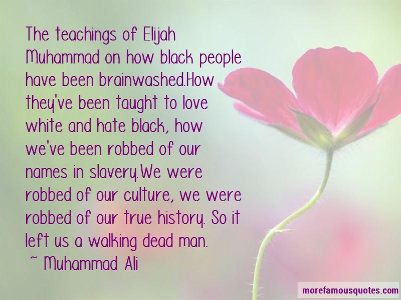 Black Man Love Quotes Pictures 3