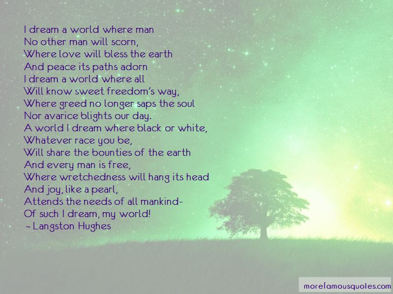 Black Man Love Quotes Pictures 4