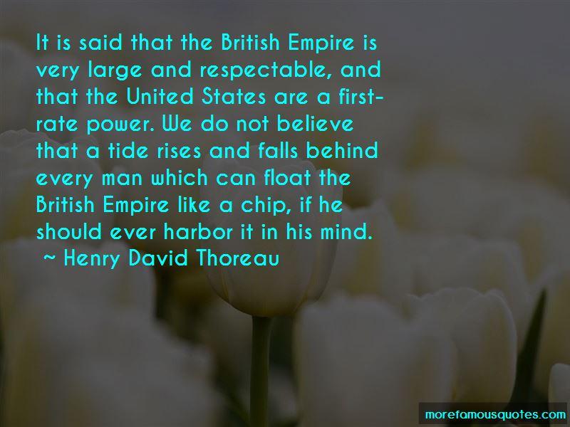 Empire Falls Quotes