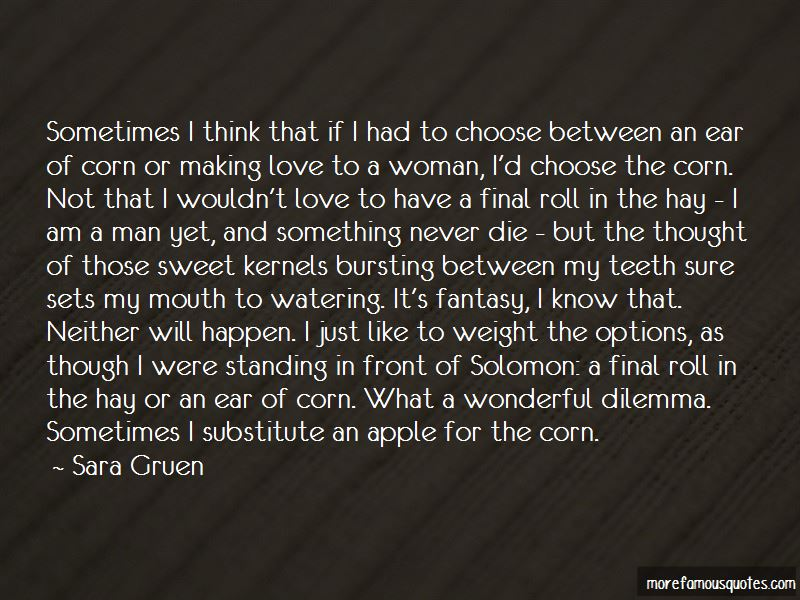 Final Fantasy Xi Quotes: top 11 quotes about Final Fantasy ...
