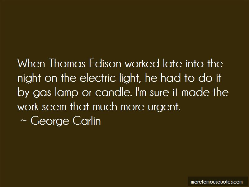 Gas And Electric Quotes Pictures 4