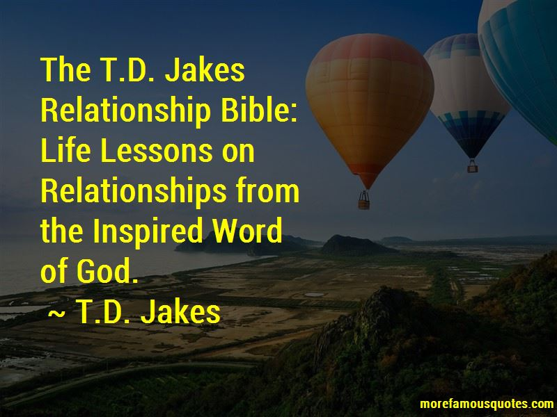 God Life Lessons Quotes Pictures 3