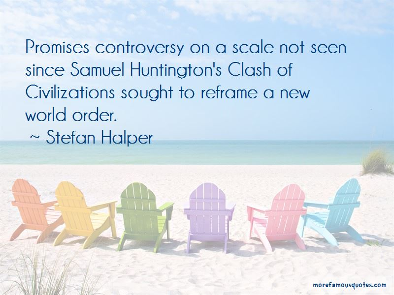 Huntington's Quotes Pictures 3