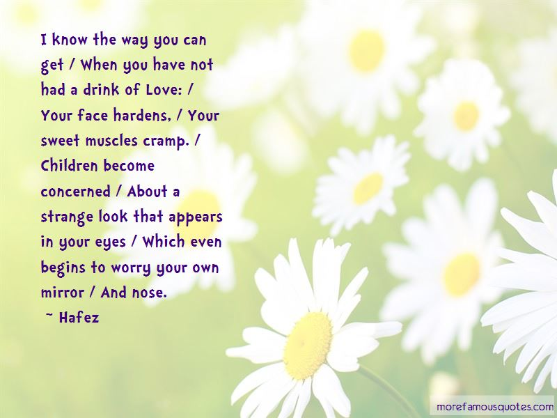 I Love You 3 Quotes