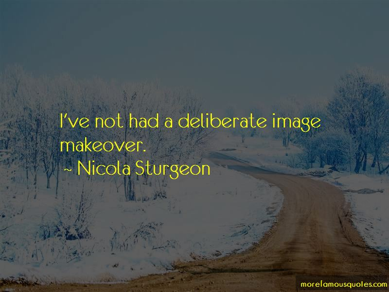 Image Makeover Quotes