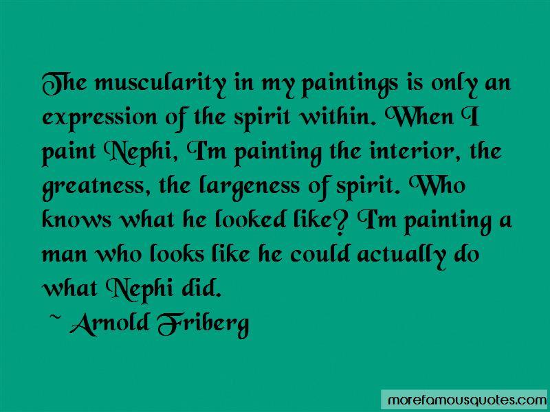 Interior Paint Quotes. U201c