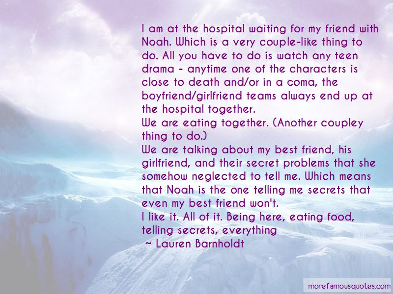 neglected by boyfriend quotes top quotes about neglected by