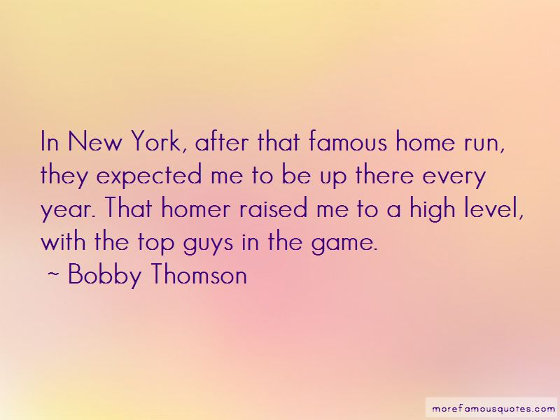 New Home Famous Quotes Pictures 2