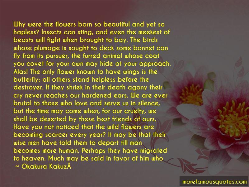 A Best Friend's Death Quotes Pictures 2