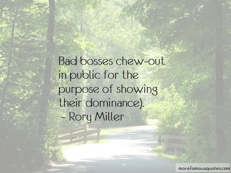 Bad Bosses Quotes Pictures 3