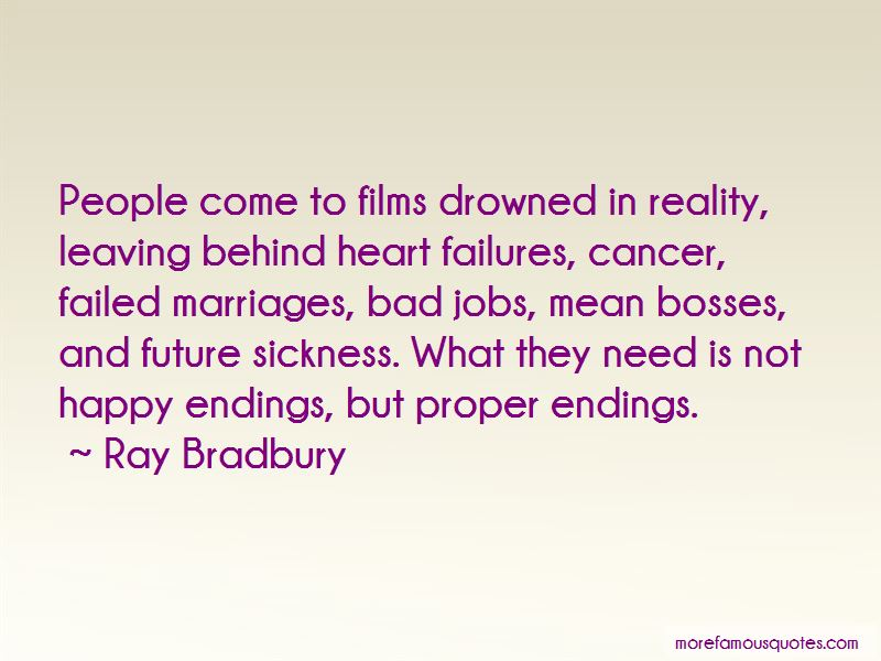 Bad Bosses Quotes Pictures 4
