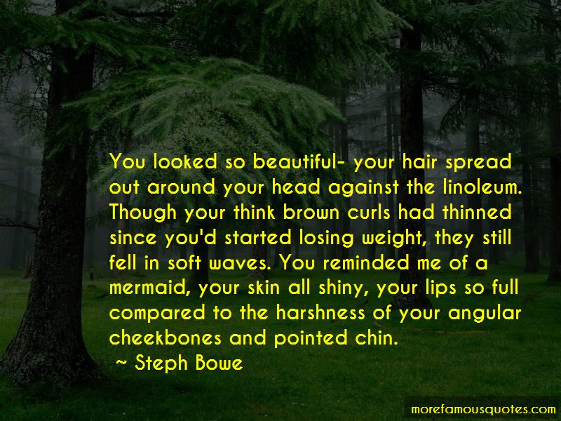 Beautiful Brown Skin Quotes Pictures 4