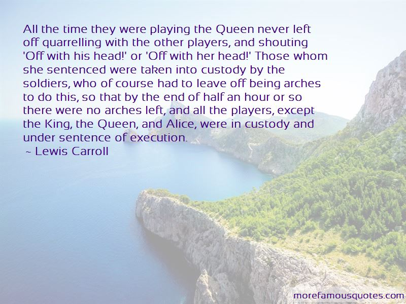 Quotes About Being A King And Queen