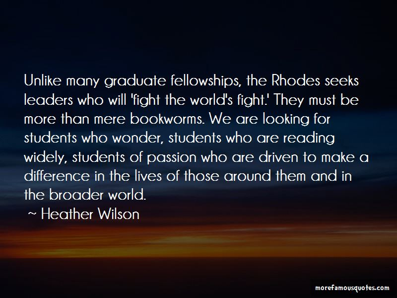 Bookworms Quotes Pictures 3