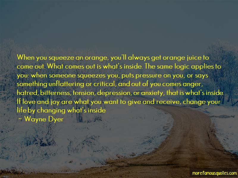 Changing Your Life For Someone Quotes Pictures 3
