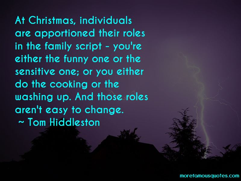 Quotes About Christmas And Family Funny
