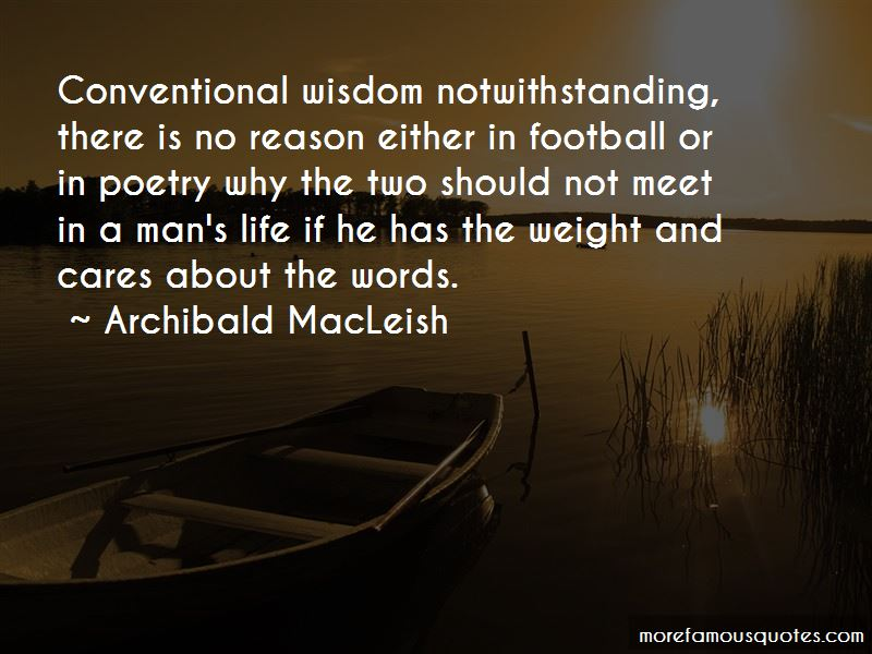 Conventional Quotes Pictures 2