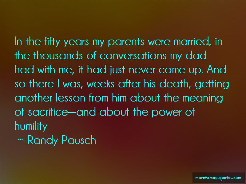Quotes About Dad Getting Married