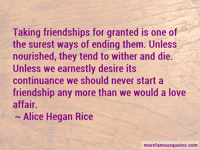 Ending Friendships Quotes Pictures 2