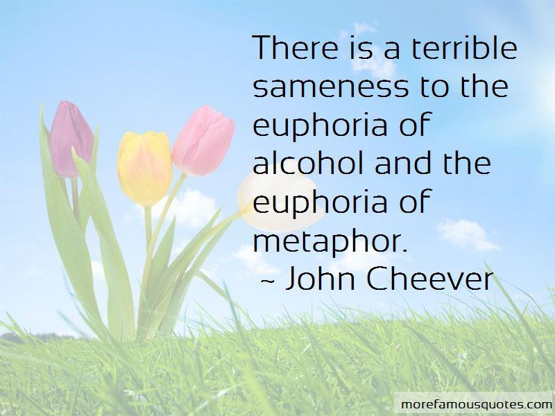 Euphoria Quotes Pictures 3