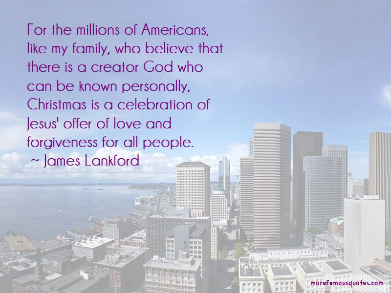 Forgiveness In Christmas Quotes Pictures 4
