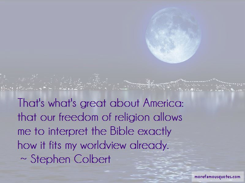 Freedom In The Bible Quotes Pictures 2