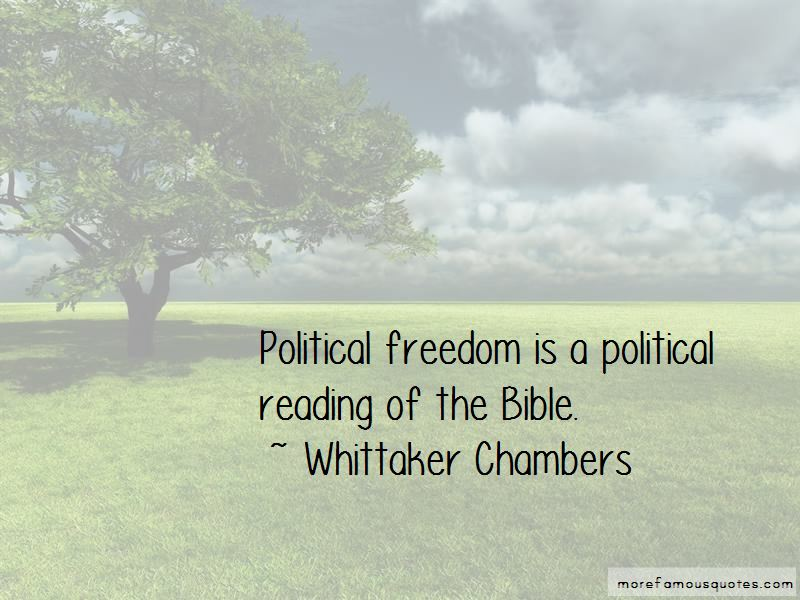 Freedom In The Bible Quotes Pictures 3
