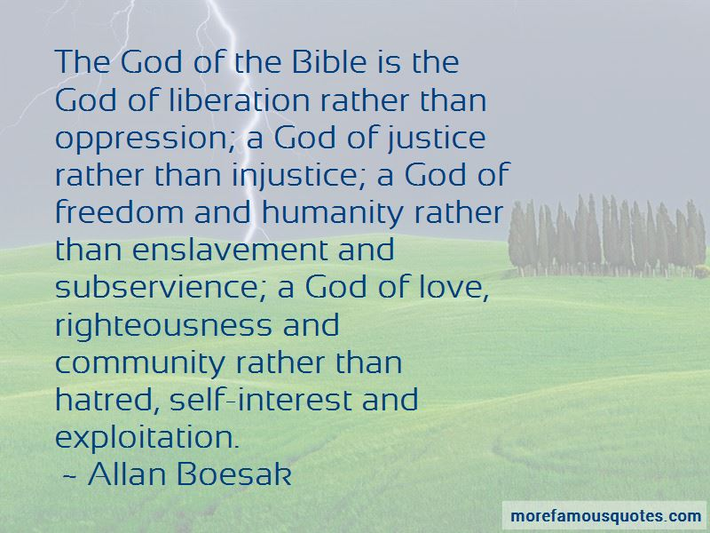 Freedom In The Bible Quotes Pictures 4