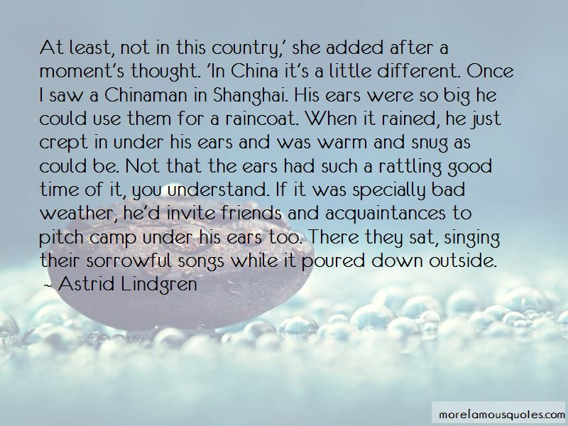 Quotes About Friends From Country Songs