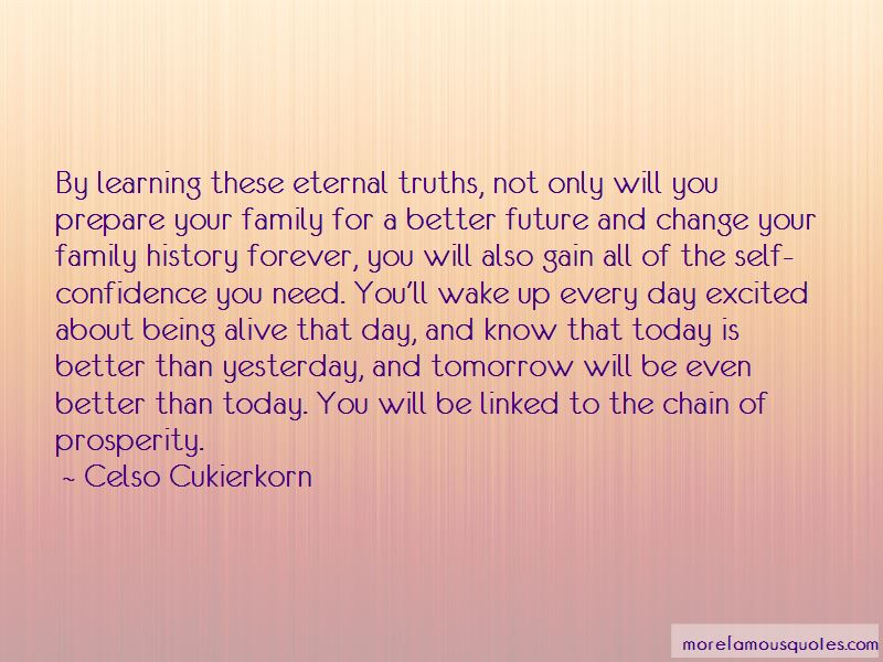 Quotes About Future And Change