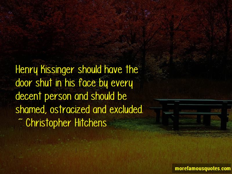Henry Kissinger Quotes Pictures 3