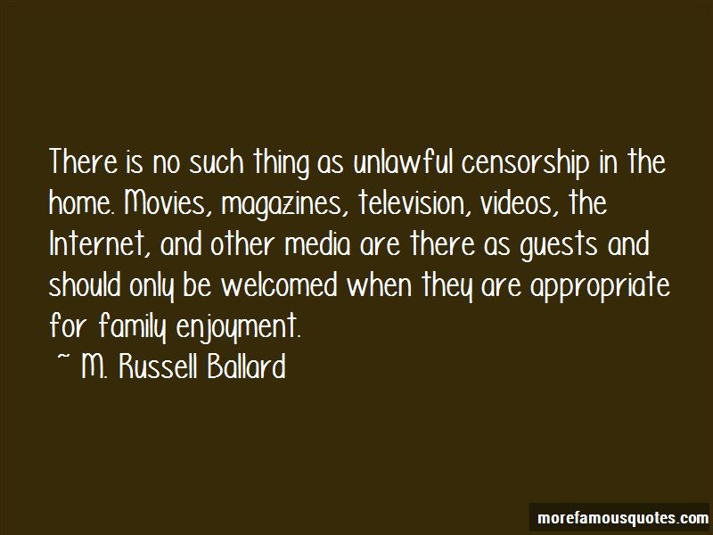 Internet Censorship Quotes Pictures 4