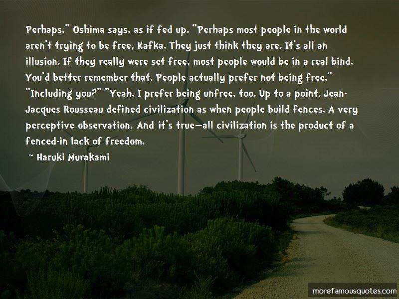 Jean Jacques Rousseau Quotes Pictures 2