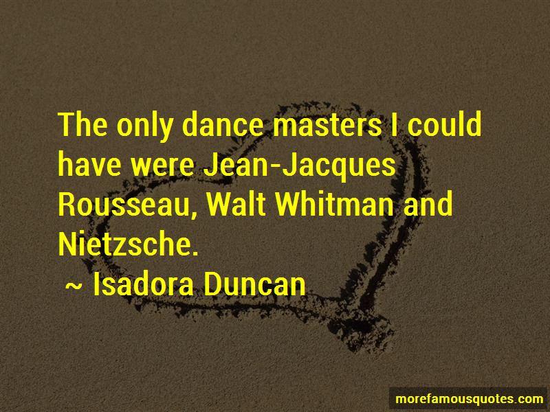 Jean Jacques Rousseau Quotes Pictures 4
