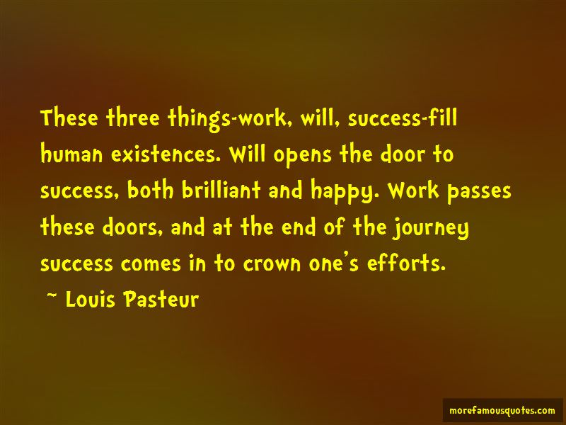Quotes About Journey In Work Top 42 Journey In Work Quotes From