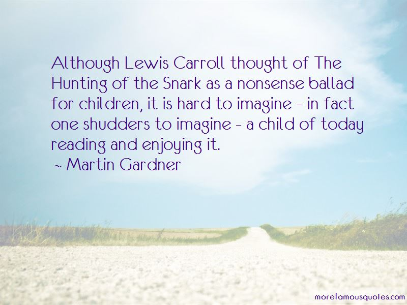Lewis Carroll Quotes Pictures 4