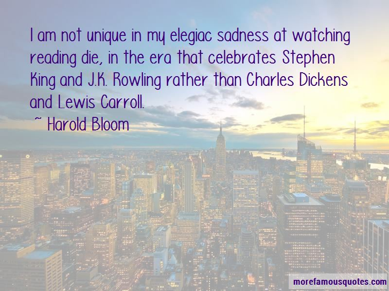 Quotes About Lewis Carroll